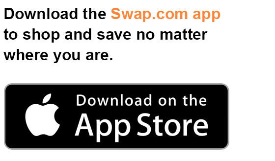 Download the Swap.com iPhone App